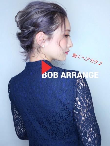 BFB00258-4DDE-4265-9B6D-BDF70D2C591E